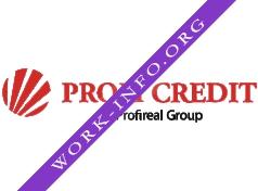 Профи кредит отзывы клиентов